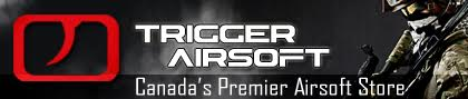 http://triggerairsoft.com/shop/